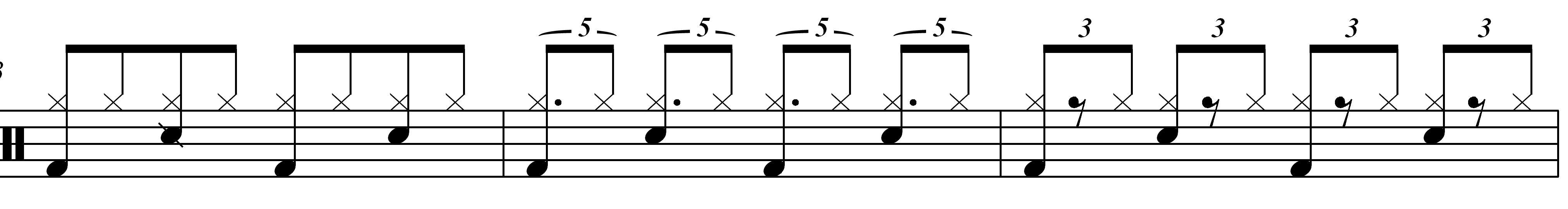 shuffle-2-5-3001