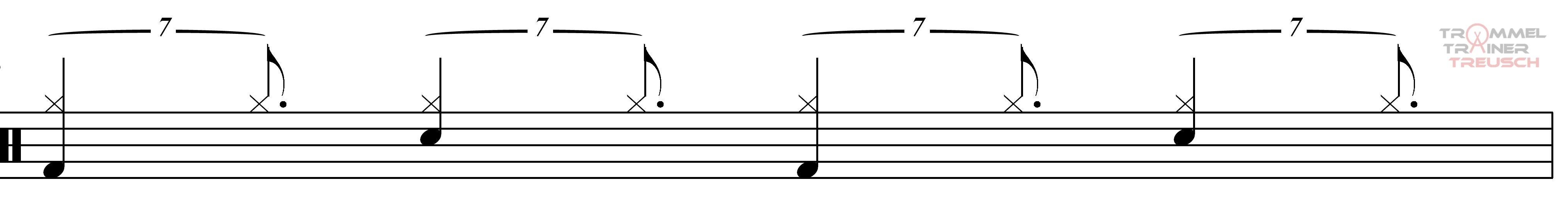 shuffle-7-Notenbild-Wasserzeichen