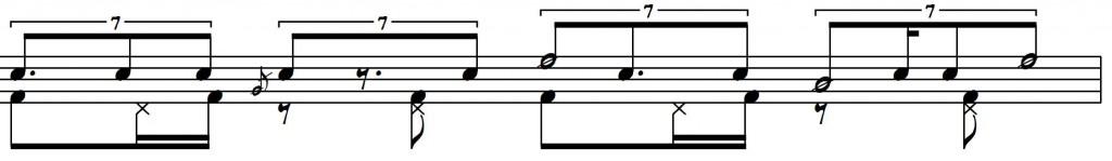 Pendekko 7